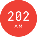 202am